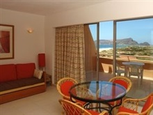 Vila Baleira Hotel Resort Th, Porto Santo