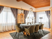 Wildfang Guesthouse, Reith Bei Seefeld