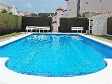 Urb El Casalot Three Bedroom, Mont Roig Del Camp