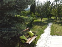 Beautiful Holiday Home In Neoric With Private Pool, Sinj