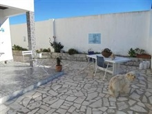 Hotel Apartment With 2 Bedrooms In A Dos Cunhados With Enclosed Garden And, Torres Vedras