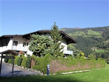 Cozy Apartment In Aschau Im Zillertal Near Ski Lift, Aschau Ziller Valley