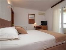 Guest House Medin, Petrovac