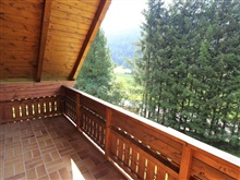 Gorgeous Holiday Home Near Ski Area In Bad Kleinkirchheim, Bad Kleinkirchheim