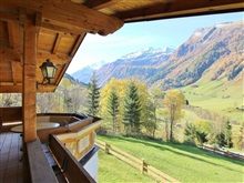 Luxurious Holiday Home In Rauris With Garden, Rauris
