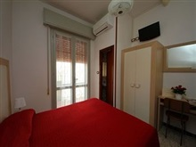 Villa Lauda Bed Breakfast, Rimini