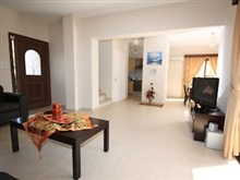Vineland Bay Villas, Pissouri