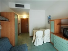 Ihr Residence Club Hotel Le Terrazze, Grottammare