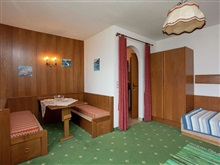 Apartment In Hart Im Zillertal With Garden Balcony Parking, Hart Im Zillertal