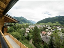 Modern Holiday Home In Salzburg Near Ski Lift, Bruck Am Großglockner