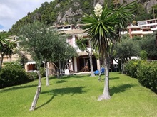 Menigostype A3gno58 Beachfront 2 Bedroom, Glyfada Corfu