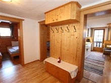 Stunning Apartment In Kaltenbach Near Ski Area, Kaltenbach Ziller Valley