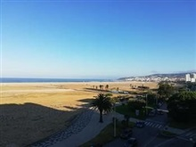 Apartment With 2 Bedrooms In Figueira Da Foz With Wonderful Mountain, Figueira Da Foz