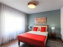 Beach Apartment Baleal, Peniche