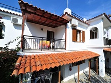 Vila Dionissos, Skiathos All Locations