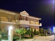 Hotel Anna S Star Beach, Potos