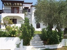 Hotel Katerina Apartments, Skiathos All Locations