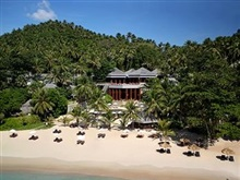 The Surin Phuket, Patong