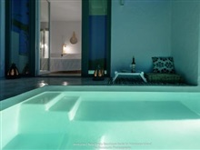 Hotel Althea Armonia Suites, Alonissos
