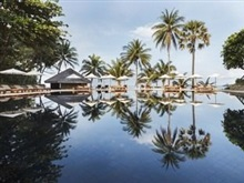 Hotel The Surin Phuket Ex Chedi Phuket The, Patong