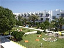 Hotel Etap Altinel, Ayvalik