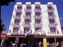 Hotel Melike, Kusadasi