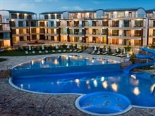 Hotel Topola Skies Golf Spa Resort, Kavarna
