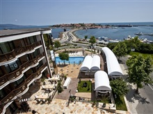 Hotel The Mill, Nessebar