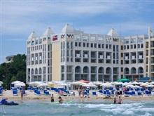 Hotel Viand, Sunny Beach