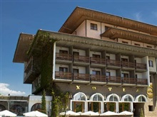 Hotel Kamengrad Hotel And Spa , Panagyurishte