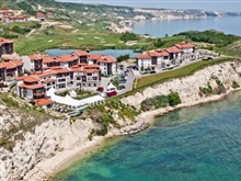Thracian Cliffs Golf Beach Resort, Kavarna
