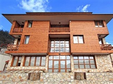 Guest House Rhodope Nook, Chepelare
