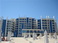 Hotel Blue Pearl, Sunny Beach