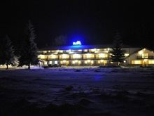 Hotel Royal , Borovets