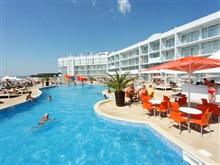 Hotel Dolphin Marina, Sf. Constantin Si Elena