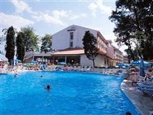 Hotel Dolphin, Sf. Constantin Si Elena