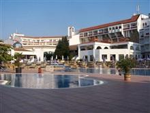 Hotel Pelican, Duni
