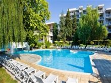 Hotel Sandy Beach Ex. Orlov, Albena