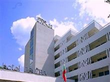 Hotel Amelia Superior, Albena
