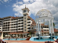 Hotel Royal Palace Helena Sands, Sunny Beach
