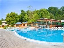 Hotel Arabella Beach, Albena