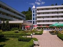 Hotel Oasis, Albena