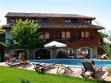 Hotel Izvora, Arbanasi