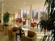 Hotel Helios Spa Resort, Nisipurile De Aur