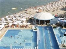 Spa Hotel Azalia, Sf. Constantin Si Elena