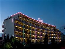 Hotel Flamingo, Sunny Beach