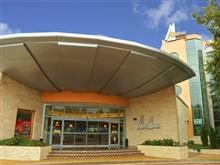 Hotel Primasol Ralitsa Superior Residence Park Ex Ralitsa Superior, Albena