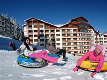Hotel Complex Forest Nook , Pamporovo