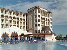 Hotel Riu Helios Bay, Obzor