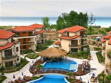 Hotel Laguna Beach Resort Spa, Sozopol